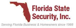 Florida State Security, Inc